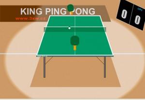 king-ping-pong-3d